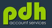 Φοροτεχνικό Γραφείο Logo